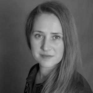 Ilona Kowalska