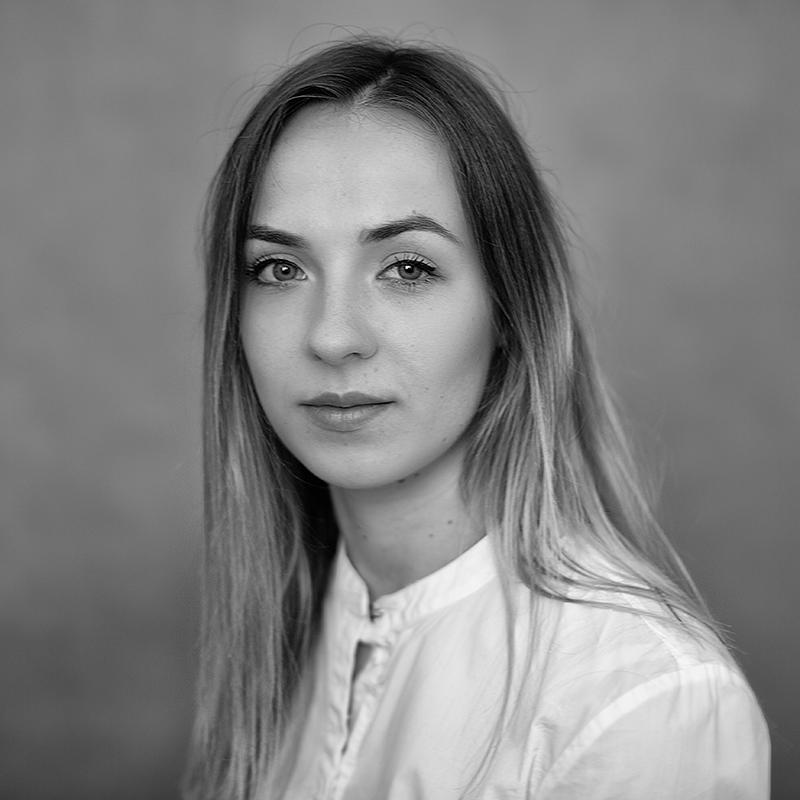 Wioletta Oszczepalińska