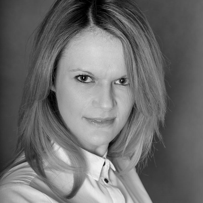 Izabela Sobków